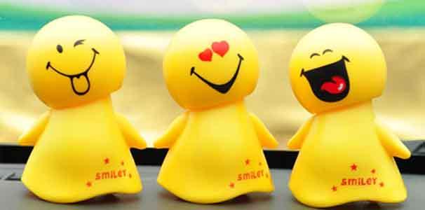 幸福的哲理| Love分享